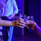 BWW Review: THE CHILDREN at Trinity Street Playhouse