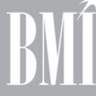 BMI Announces Musical Theatre Workshop Showcase