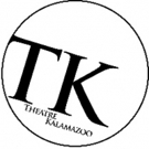 Theatre Kalamazoo Announces 2018 New Play Festival Photo