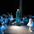 Photo Coverage: First Look at Grandview Carriage Place Players' FROZEN JR. Photos