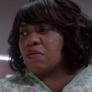 VIDEO: Sneak Peek - 'Don't Fear the Reaper' on Next GREY'S ANATOMY