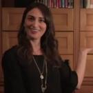 VIDEO: Sara Bareilles Unveils Clue No. 2 for New WAITRESS Casting