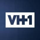 VH1's Wednesday Night Hit BLACK INK CREW: CHICAGO Returns January 2nd