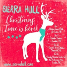 Sierra Hull Announces 'Christmas Time Is Here' Tour Photo