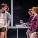 BWW Review: OTHER PEOPLE'S CHILDREN at Centaur Theatre - Care and Carelessness Photo