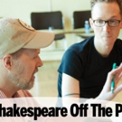 Kentucky Shakespeare Holds Shakespeare Off the Page Workshop