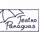 Four Shillings Short Performs at Teatro Paraguas Photo