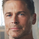 Rob Lowe Brings His Hit One Man Show To Morristown Photo