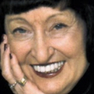Sheila Jordan To Receive The Louis Armstrong Educational Foundation's 2018 Satchmo Aw Photo