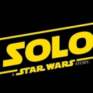 Review Roundup: Critics Weigh In On SOLO: A STAR WARS STORY