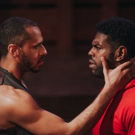 Photo Flash: INSURRECTION: HOLDING HISTORY at Stage Left Theatre Photo