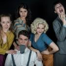 BWW TV: 9 TO 5 en el Teatre Gaudi
