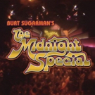 Network Entertainment and BurtSugarman to Create MIDNIGHT SPECIAL Documentary
