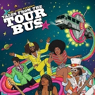 Scoop: Coming Up on MIKE JUDGE PRESENTS: TALES FROM THE TOUR BUS on HBO