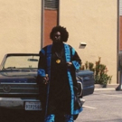 Kamasi Washington Debuts STREET FIGHTER MASS from Upcoming HEAVEN AND EARTH Out June Photo