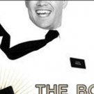 Bid Now to Win Two House Seats and A Backstage Tour at BOOK OF MORMON Photo