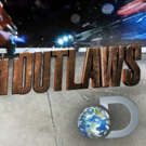Discovery Channel Presents New Season of STREET OUTLAWS