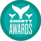 Tiffany Haddish Among Nominees for 10th Annual SHORTY AWARDS; Full List Revealed!