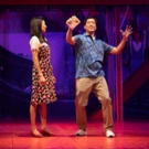 Review Roundup: What Did the Critics Think of WILD GOOSE DREAMS Photo