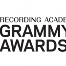 Recording Academy Announces Official Marketing Partners For the GRAMMYS