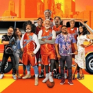 Review Roundup: Critics Weigh In On UNCLE DREW