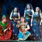 Sarasota Opera Receives $50,000 Arts Appreciation Grant From The Gulf Coast Community Photo