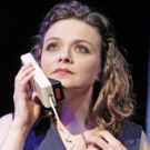 BWW Review: UNRELIABLE at Kansas City Repertory Theatre Photo