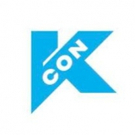 KCON USA to Take Place in New York and Los Angeles