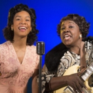 Legendary Musical Duo Brought to Life in MARIE AND ROSETTA at TheatreWorks Photo