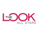 THE LOOK: ALL STARS to Premiere June 24 on The CW Photo