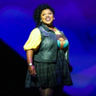 BWW Review: All Hail THE WIZ at TUTS Photo