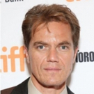 Michael Shannon Joins Cast of BBC & AMC's THE LITTLE DRUMMER GIRL