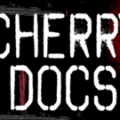FST Digs Up The Roots Of Hatred In CHERRY DOCS