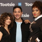 Meet the Cast of TOOTSIE- Now in Previews!