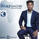 Comic Loyiso Madinga to Helm DAILY SHOW Segments for African Broadcast