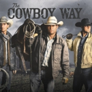 INSP Moves Fan-Favorite Series 'The Cowboy Way' To Sunday Night Prime Photo