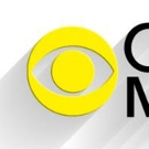 Scoop: CBS This Morning Listings for the Week of November 19 on CBS