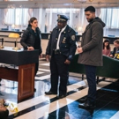 Scoop: Coming Up on a New Episode of FBI on CBS - Today, February 5, 2019