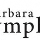 Santa Barbara Symphony To Present Mahler 6!