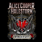 Alice Cooper, Halestorm Announce Co-Headline Amphitheater Tour Photo