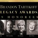 NATPE to Honor Rita Moreno, Betty White, Henry Winkler, Robert Greenblatt, Mara Brock Akil, and Byron Allen