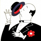 ShawChicago Presents JEEVES IN BLOOM