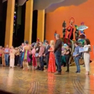 Annual Easter Bonnet Raises $6,594,778 For Broadway Cares/Equity Fights AIDS Photo