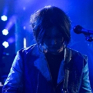 VIDEO: Jack White Performs 'Ice Station Zebra' on The Late Show with Stephen Colbert
