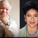 Stephen McKinley Henderson, Phylicia Rashad & More to Lead 'Black Arts Theater' Cours Photo