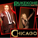 BWW Review: CHICAGO at Pukekohe Performing Arts