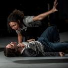 BWW Review: PARLIAMENT SQUARE, Bush Theatre Photo