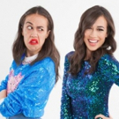 New Show Dates Announced for Miranda Sings Live NO OFFENSE Tour with Colleen Ballinge Photo