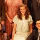 Photo Flash: Swift Creek Mill Theatre Presents BRIGHT STAR Photos