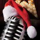 Centre Stage to Present CHRISTMAS CABARET This December